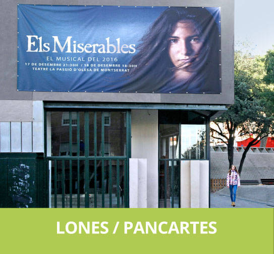 _home_lones