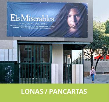 _home_lones_es