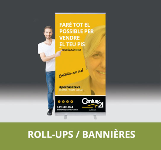 _home_roll-ups_FR