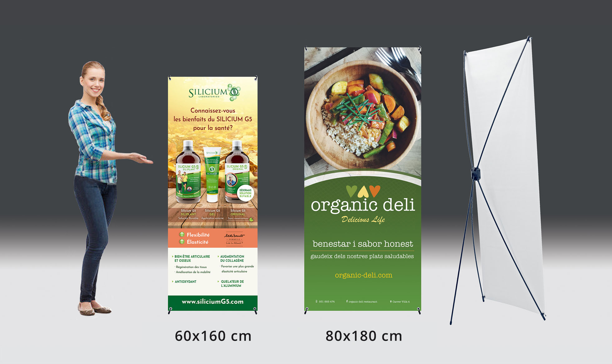 lonapublicitaria_productes_banner_FR
