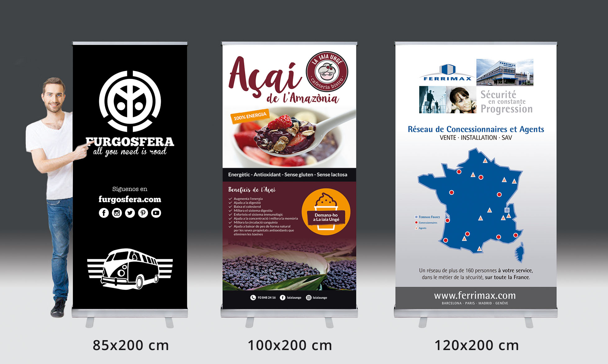 lonapublicitaria_productes_roll-up_1_FR